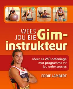 Wees Jou Eie Gim-Instrukteur