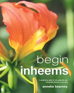 Begin Inheems