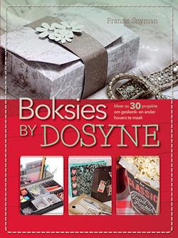 Boksies By Dosyne