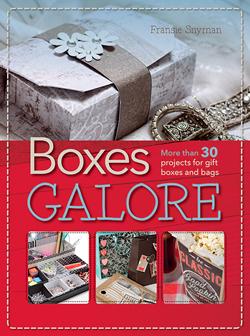 Boxes Galore