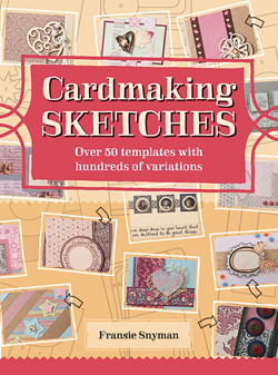 Cardmaking Sketches