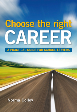 Choose The Right Career