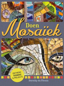 Doen Mosaiek