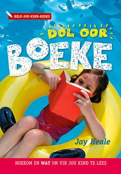 Dol Oor Boeke