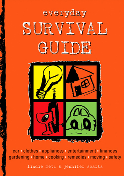 Everyday Survival Guide