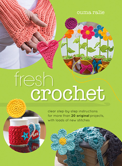 Fresh Crochet