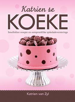 Katrien Se Koeke