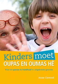 Kinders Moet Oumas En Oupas He