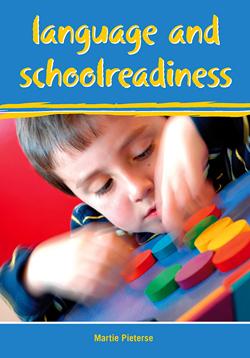 Language & Schoolreadiness