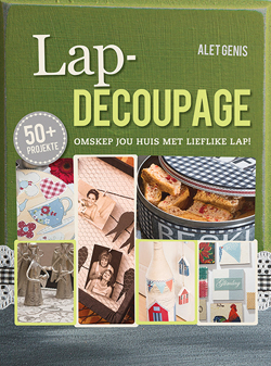Lapdecoupage