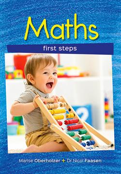 Maths – First Steps