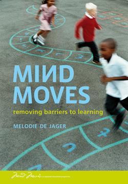 Mind Moves