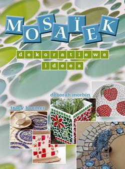 Mosaiek