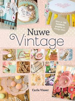 Nuwe Vintage
