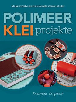 Polimeerklei-Projekte
