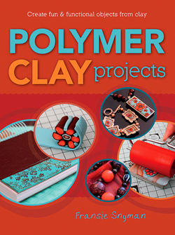 Polymer Clay Projects