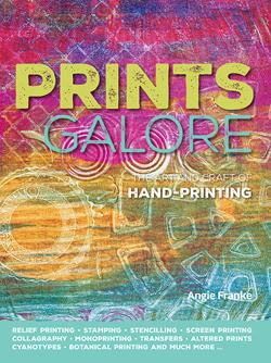 Prints Galore