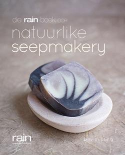 Die Rain-Boek Oor Natuurlike Seepmakery
