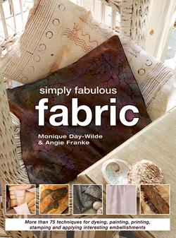 Simply Fabulous Fabric