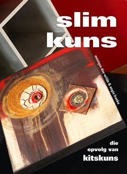Slim Kuns