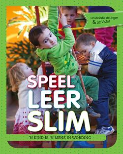Speel Leer Slim