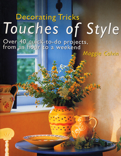 Touches Of Style