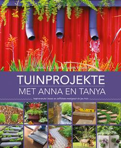 Tuinprojekte Met Anna En Tanya