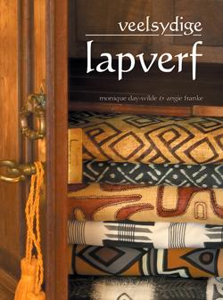 Veelsydige Lapverf
