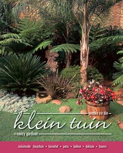 Wenke Vir Die Klein Tuin