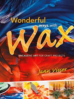 Wonderful Ways With Wax