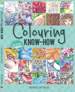 Colouring Know-how